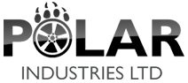 Polar Industries